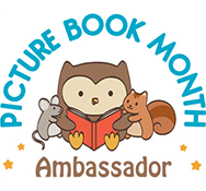 Picture Book Month Ambassador